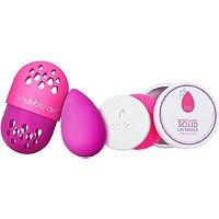 Beautyblender Bundle Your Blender Blend & Protect Set