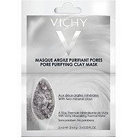 Vichy Liftactiv Vitamin C Serum And Brightening Skin Corrector