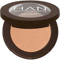 Han Skincare Cosmetics Bronzer