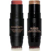 Nudestix Baby Nude Skin Kit