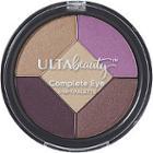Ulta Complete Eye Palette