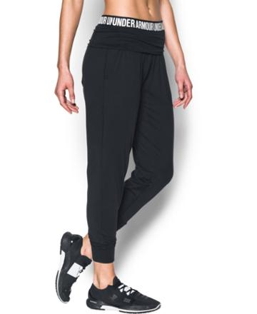 Under Armour Women's Ua Downtown Jogger 2.0