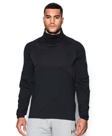 Under Armour Men's Ua Pursuit Insulated Baselayer