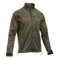 Under Armour Men's Ua Tactical Duty Jacket