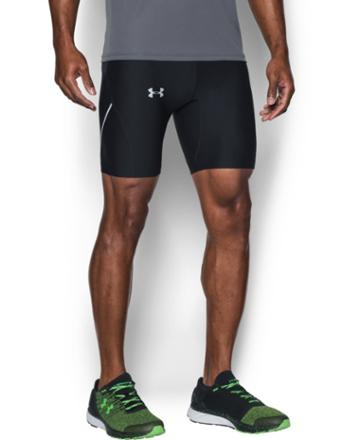 Under Armour Men's Ua Run True Half Tight