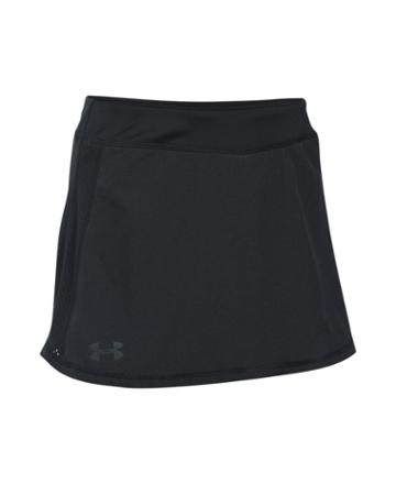 Under Armour Girls' Ua Play Up Skort