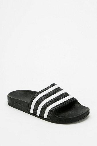 Adidas Adilette Pool Slide Sandal