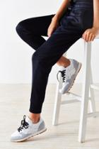 Urban Outfitters Reebok Classic Leather Spirit Sneaker