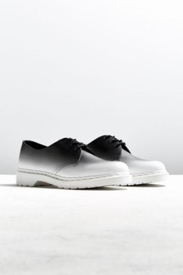 Urban Outfitters Dr. Martens 1461 Fade Out Shoe