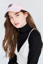 Urban Outfitters Adidas Originals Washed Baseball Hat