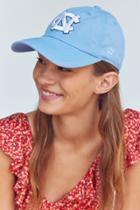 Urban Outfitters Unc Crew Baseball Hat