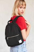 Urban Outfitters Herschel Supply Co. Town Backpack,black,one Size