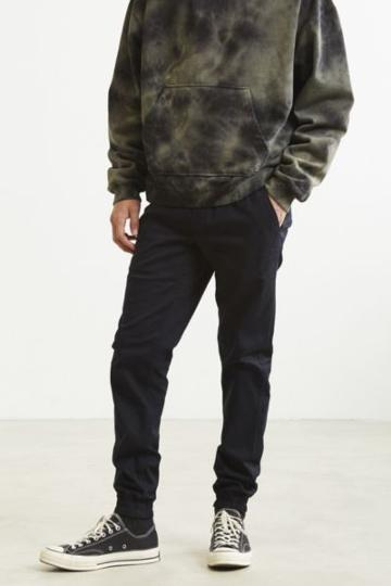 Urban Outfitters Publish Sprinter Jogger Pant