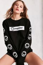 Urban Outfitters Altru Apparel Napster Tee