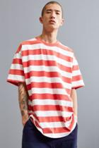 Urban Outfitters Uo Dillon Box Tee