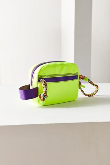 Urban Outfitters Nylon Pouch