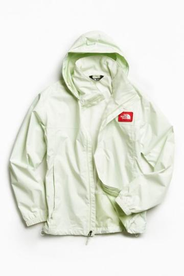 Urban Outfitters The North Face X Uo Resolve Jacket