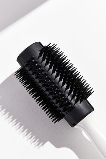 Tangle Teezer Blow Styling Round Brush