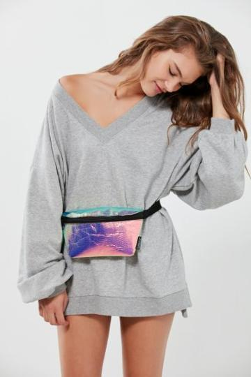 Urban Outfitters Fydelity Belt Bag