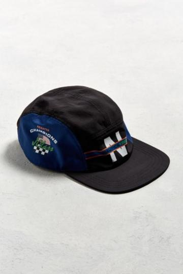 Nautica + Uo 5-panel Hat