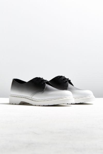 Dr. Martens 1461 Fade Out Shoe