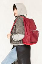 Urban Outfitters State Bags Adams Backpack