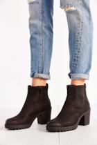 Urban Outfitters Vagabond Grace Platform Ankle Boot