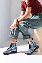 Dr. Martens Pascal Iridescent Boot