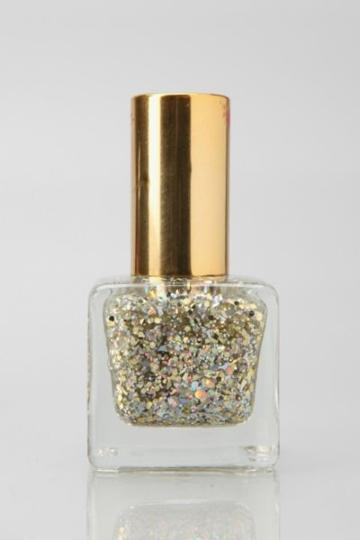 Urban Outfitters Uo Classics Collection Nail Polish