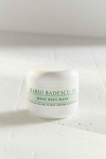 Urban Outfitters Mario Badescu Rose Hips Mask,assorted,one Size