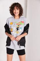 Urban Outfitters Space Jam Tee