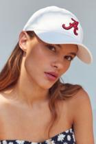 Urban Outfitters Alabama Crew Baseball Hat