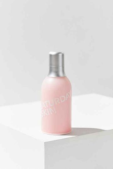 Urban Outfitters Saturday Skin Freeze Frame Beauty Essence,assorted,one Size