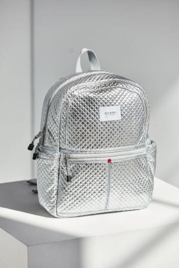 State Bags Kane Backpack