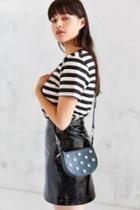 Urban Outfitters Flynn Ayden Crossbody Bag