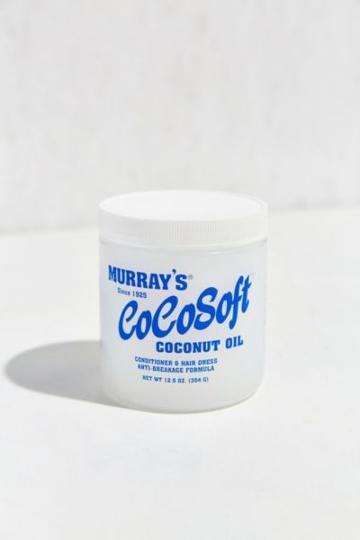 Murray's Murray's Cocosoft Coconut Oil