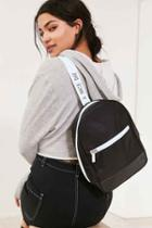 Urban Outfitters Lizzie Backpack,black,one Size