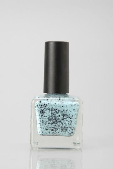 Urban Outfitters Uo Sparkle Collection Nail Polish