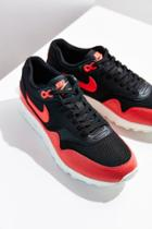 Nike Air Max 1 Ultra 2.0 Sneaker