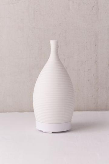Urban Outfitters Modern Essential Oil Diffuser