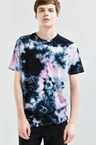 Urban Outfitters Uo Crystal Wash Tee