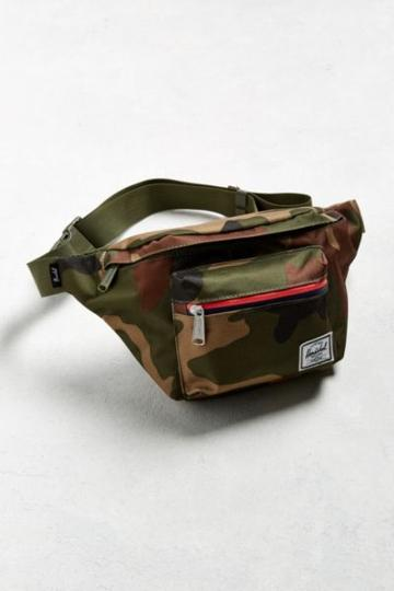 Urban Outfitters Herschel Supply Co. Seventeen Sling Bag