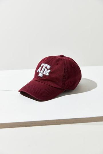 Urban Outfitters Texas A+m Crew Baseball Hat