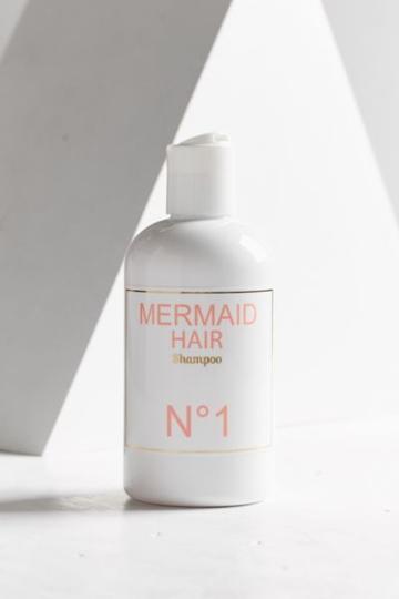 Urban Outfitters Mermaid Shampoo