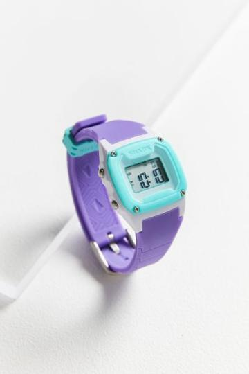 Urban Outfitters Freestyle Shark Classic Mini Watch