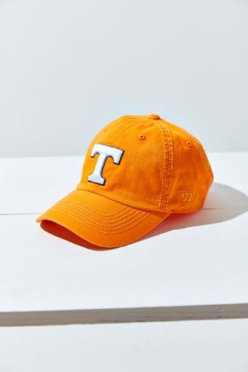 Urban Outfitters Tennessee Crew Baseball Hat