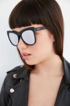 Urban Outfitters Quay Joyride Sunglasses