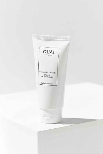 Urban Outfitters Ouai Finishing Creme,assorted,one Size