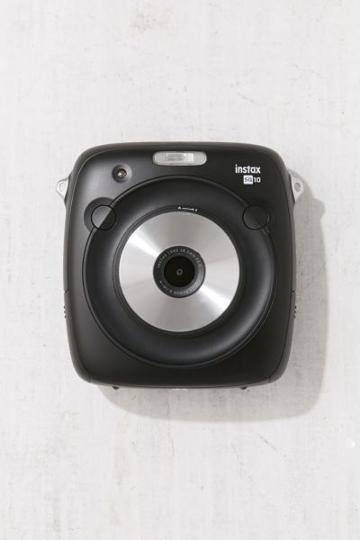 Urban Outfitters Fujifilm Instax Square Instant Camera