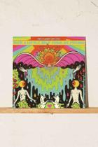 Urban Outfitters The Flaming Lips - With A Little Help From My Fwends Lp,black,one Size